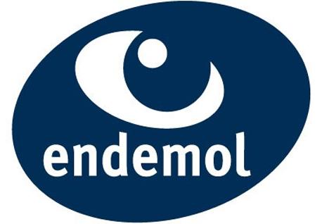 endemol_395653a