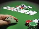 poker-texas-hold-em.png